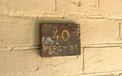 40 Percy Street, Wellington NSW