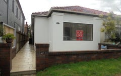 69 OAKLEY RD, North Bondi NSW