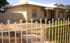 6 Hodge Street, Port Augusta SA