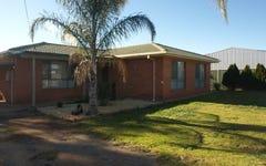 70 Stinson, Coolamon NSW