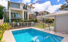 6/263 Ashmore Road, Benowa QLD
