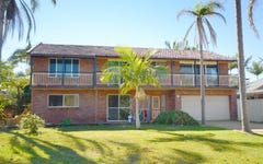 59 HART STREET, Port Macquarie NSW