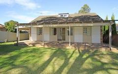 20 Gerald Road, Illawong NSW