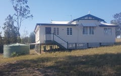 Address available on request, Lower Tenthill QLD