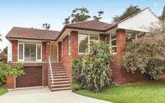 39 Babbage Road, Roseville Chase NSW