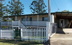 Address available on request, Mount Marrow QLD