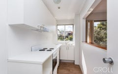 36/90 Blues Point Road, Mcmahons Point NSW