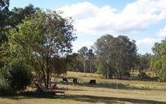 47 Nall Road, Goomboorian QLD