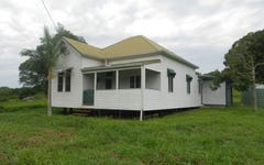 Address available on request, Alstonvale NSW