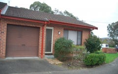 7/25 Bowada Street, Bomaderry NSW