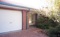 5/41 Halford Crescent, Page ACT