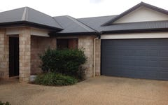 2/89 Wuth Street, Darling Heights QLD