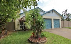 11 Whale Close, Kewarra Beach QLD