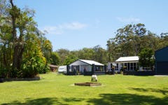 1300 Solitary Islands Way, Sandy Beach NSW