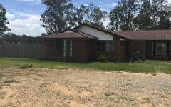 190-200 Bush Tucker Rd, Berrinba QLD
