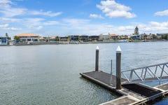 1/24 Sunset Boulevard, Surfers Paradise QLD