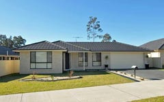 39A Kelly Circle, Rutherford NSW
