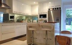 8 Pippita Place, Bangor NSW