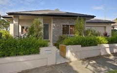 4 Kinsel Grove, Bexley NSW