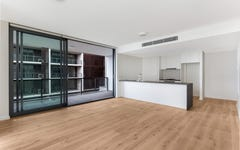One Bedrooms/9 Hirst Street, Turrella NSW