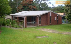 68 Station Road, Wamuran QLD
