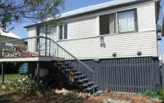 Address available on request, Forest Hill QLD