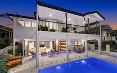 25 Rosary Cres, Highgate Hill QLD