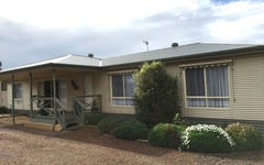 Lot 20/12-14 Benjamin Road, Poonindie SA