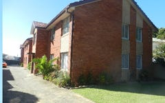 7/18 Nicoll Street, Roselands NSW