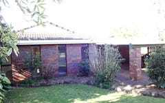 5 Gloucester Street, Darling Heights QLD