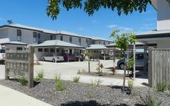 8/15 Morris Avenue, Calliope QLD