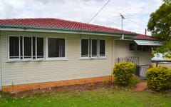 Address available on request, Jindalee QLD
