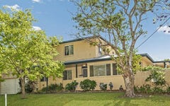 1/2 Lakewood Avenue, Green Point NSW