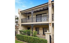6b/44 William Street, Botany NSW