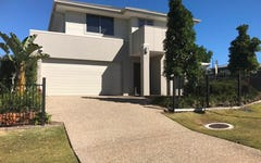 22 Elvire Street, Ormeau Hills QLD