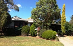2 Trinidad Way, Happy Valley SA