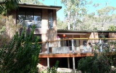 91-93 Scott Rd, Halls Gap VIC