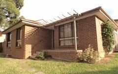 1/211 Oxford Road, Ingleburn NSW