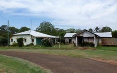 Address available on request, Tingoora QLD