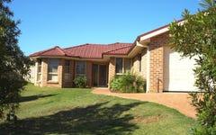 9 Flame Tree Cl, Hamlyn Terrace NSW