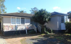 9 Banksia Street, North St Marys NSW