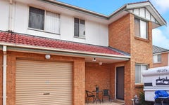 9/974 WOODVILLE ROAD, Villawood NSW
