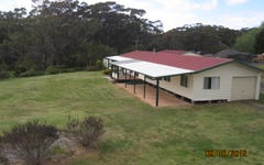 281 Darkes Forest Rd, Darkes Forest NSW
