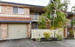 4/11 Meadow Place, Middle Park QLD