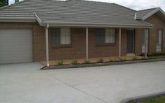 18/65 Wahroonga Street, Raymond Terrace NSW