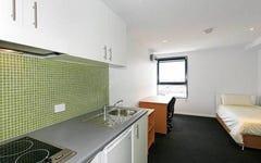 421/51 Gordon Street, Footscray VIC