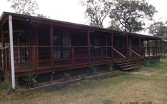 298 Markeys Lane, Yangan QLD