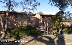 39/17 Medley Street, Chifley ACT