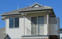 1A/48 Murcott Terrace, Caddens NSW