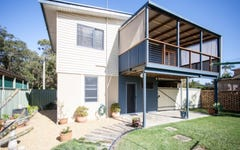 .40 Prince Street, Coffs Harbour NSW